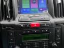 Navigatie dedicata Land Rover Freealender2