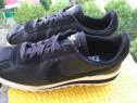 Adidassi piele Nike, mar.39, UK 5.5 (25 cm) made in Indonesi