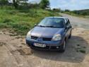 Renault Clio 2007 unic proprietar