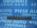 Bandou portiere VW Passat B5; 3B0854949B // 3B0854950B