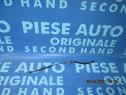 Cablu deschidere usa VW Passat B5
