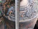 Cilindru basculare 25 tone