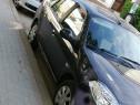Renault clio Schimb cu auto mai Nou