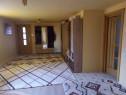 Casa noua Neagra Sarului, Suceava