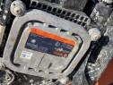Droser calculator far xenon Ford mustang , Ranger  , raptor