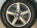 Roti/Jante VW 5x112, 215/60R16 Golf 5,6,7, Passat, Kaddy, Ti