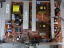 Modul Bn44-00159a;lj41-04212a,lj92-01394a;bn41-00876b,bn94