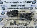 Broasca,incuietoare capota stanga dreapta originala BMW F30
