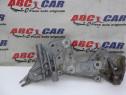 Suport pompa inalta VW Touareg (7L) 3.0 TDI 059130147N