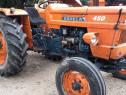 Tractor Fiat 450 original