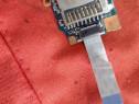 Slot cititor card laptop Toshiba tecra a8 pta83e-025009fr