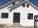Casa Lumina, Constanta, zona de vile