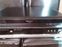 DVD & HDD Recorder Panasonic DMR-EH585, HDD 250Gb