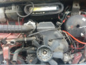 Motor  Iveco daily