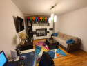 Apartament 2 camere, zona Democratiei (L43)