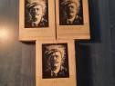 Opere I. L. Caragiale 3 volume