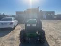 Tractor john deere 5410 N