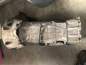 Cutie viteze automata Mercedes ml w166 2013