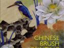 Carte Chinese Brush Painting, pictura traditionala chineza