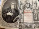 1886 Carte de rugaciuni -Evangelisches Haus-Gebetbuch