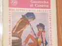 Gavroche si Cosette de Victor Hugo 1979