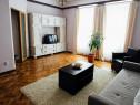Apartament 3 camere zona Ultracentral