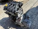 Motor Renault Espace 2.0 benzina F4R