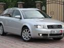 Audi A4 B6 Quattro 4x4 Avant 6 Trepte Navi - an 2005, 1.9 Td