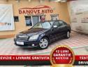 Mercedes-Benz C200 Revizie + Livrare GRATUITE, Garantie 12L