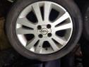 Jante aliaj Opel R16