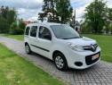 Renault Kangoo-Anul Fab-2019-motor-1,5 diesel-3,900km