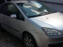 Ford C-max 1,6 dci,2006