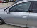 Usa stanga/dreapta Audi A6 C6 -3.0 TDI an fabricatie 2006-20