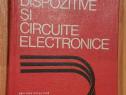 Dispozitive si circuite electronice de D. D. Sandu