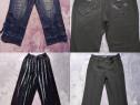 Pantaloni dama calitate superioara,3+1 gratuit