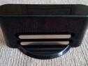 Incarcator / baza aspirator inteligent Neato Botvac D75 D80