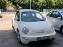 Volkswagen beetle sau dezmembrez