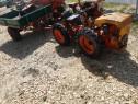 Motoagricola pasquali 945 diesel