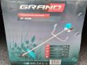 Motocositoare Grand PRO - 5500