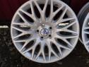 Jante VOLVO C30 S40 V50 S60 V60 V70 S80 Xc70 Xc60 R18 Eudora
