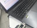 Stick USB Modem 4G Huawei E3276 Orice Retea LTE Slot Card
