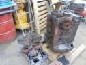 Piese motor JCB tip A09090447