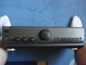 Amplificator Technics SU-V500Mark2