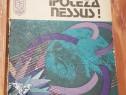 Verificati ipoteza Nessus! de Tudor Negoita Fantastic Club