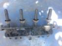 Bobina peugeot/citroen 1,4 ,valve