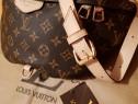 Borsete Louis Vuitton import Franta new model unisex