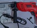 Masina de gaurit Worcraft ID-800
