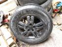 Roata de rezerva Hyundai Tucson R16