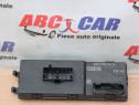 Modul actionare haion electric Audi A6 4K C8 4M0959107D