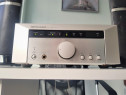 Pioneer A C5 amplificator Impresso 5 stereo Japan